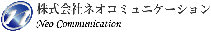 株式会社Neo Communication